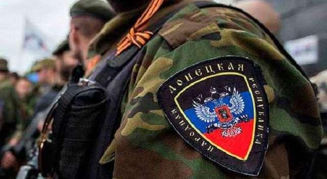 «Все пропало, никакого разведения»: В «ДНР» выступили с тревожной новостью