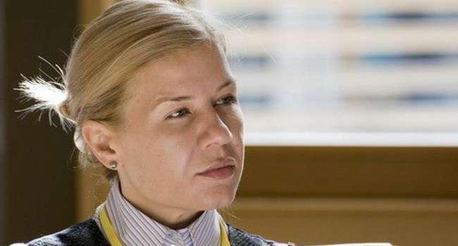 «Их нужно лечить»: Помощник Сивохо заявила, что нападение бойцов «Азова» - это следствие ПТСР у военных