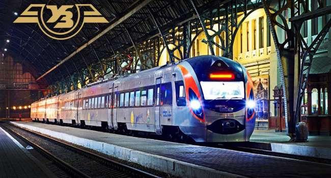 «Коронавирус не проблема»: Все международные поезда продолжают работу в штатном режиме