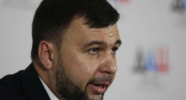 Местные выборы уже осенью, говорите? В ДНР собираются принять участие в референдуме по поправкам в Конституцию РФ