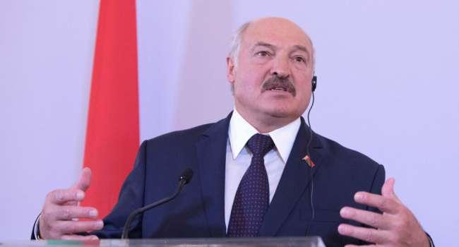 «В 6 раз больше, чем в России»: политолог отреагировал на заявление Лукашенко об эпидемии коронавируса в РФ