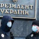 Виталий Бала: если власть не объяснит суть ЧП в борьбе с коронавирусом, то мы станем свидетелями попытки узурпации власти
