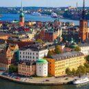 «Рациональный подход»: Стало известно, почему Швеция не ввела карантин в начальных школах
