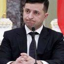 Журналист: все больше украинцев с опаской смотрит на коронавирус, когда у власти «новые лица», без опыта, но зато не воруют»