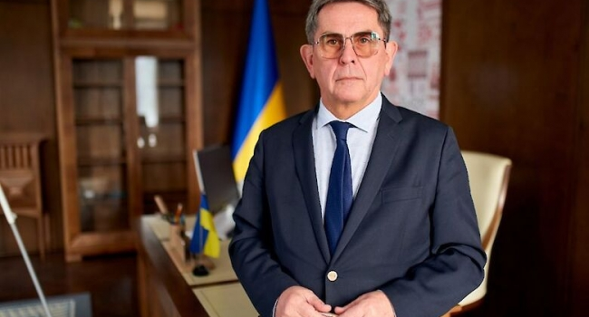 «Это единственный способ выжить»: Минздрав призвал Зеленского выполнить его рекомендации по борьбе с коронавирусом