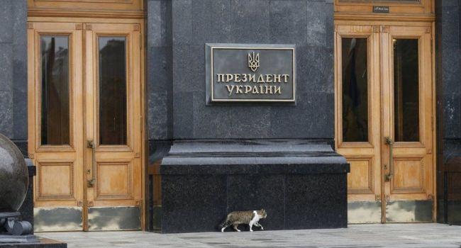 Политолог: Украиной теперь правят пять кланов