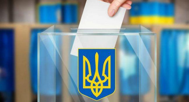 Если власти в конце марта объявят, что осенние выборы отменяются, то это вряд ли добавит украинцам оптимизма - мнение