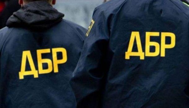 Татьяне Черновол предъявили обвинения в совершении убийства