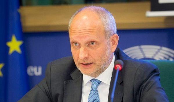 Украина получит от ЕС дополнительно 4 миллиона евро на борьбу с COVID-19