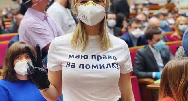 Блогер: такие люди, как проектировщики ядерных реакторов, хирурги, генералы, президенты, чиновники теряют право на ошибку