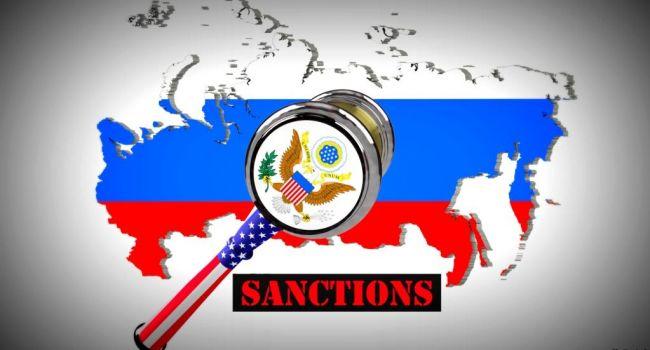 «Немедленно! Всех до одного!»: США выставили Кремлю требование по Украине