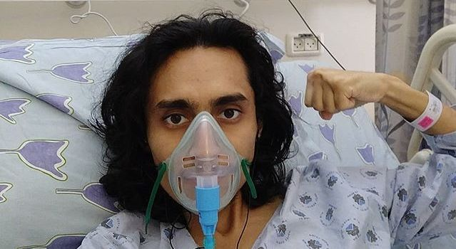 Рекомендуется проводить процедуру 24 часа в сутки: кислородный концентратор - первая помощь при пневмонии