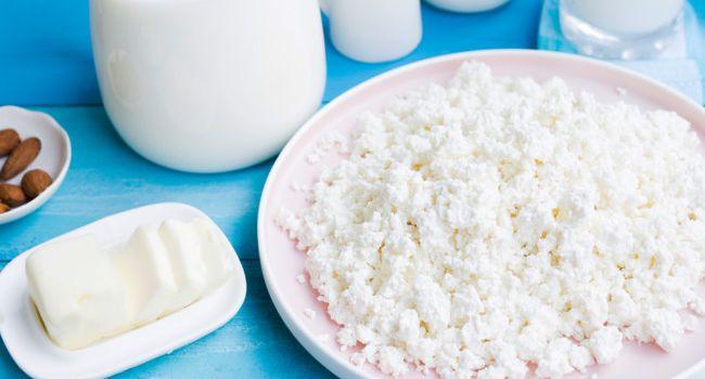Еще один кисломолочный продукт, способен защитить ваш организм