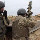 «Пошли в атаку»: ВСУ потеряли защитника из-за обстрела гибридной армией России