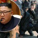 «Он таки живой»: Лидер КНДР Ким Чен Ын появился на публике – источник