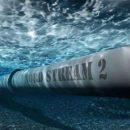 «Крах «Северного потока-2»: ЕС уничтожает газовой директивой проект России «СП-2»