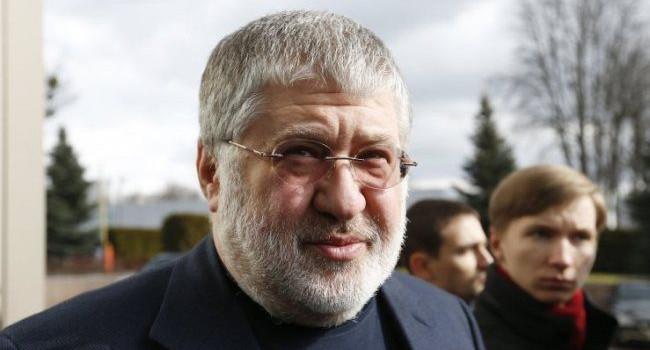 Нарисовался новый банкрот: вслед за «Центрэнерго» и «Укрнафтой» «бабушка приехала» и к «Энергоатому»