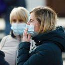 Еще + 515 за сутки: Минздрав обновил статистику по коронавирусу в Украине
