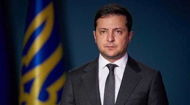 «Гудбай Америка»: Зеленский озвучил условия, по которым украинцев будут выпускать за границу на заработки