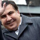 Политолог рассказал об особых полномочиях Саакашвили, на которые дал добро Зеленский