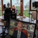 Прозапас об интервью Гордона: ясное дело, нечего говорить с достойными украинцами, другое дело «путинская подстилка»