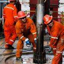 «Докризисный уровень»: В Китае значительно вырос спрос на нефть