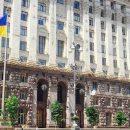 Это не депутат: в «Слуге народа» назвали неожиданного кандидата а на должность мэра Киева
