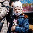 Киевская область с завтрашнего дня смягчает карантин: подробности