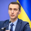 Ляшко озвучил условие для избежания второй волны коронавируса в Украине