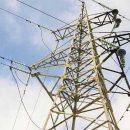 В Кабмине таки признали планы повысить тарифы на электричество: подробности