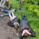 Аваков пообещал, что парни, которые с оружием приехали в Бровары подзаработать 800 грн, – сядут