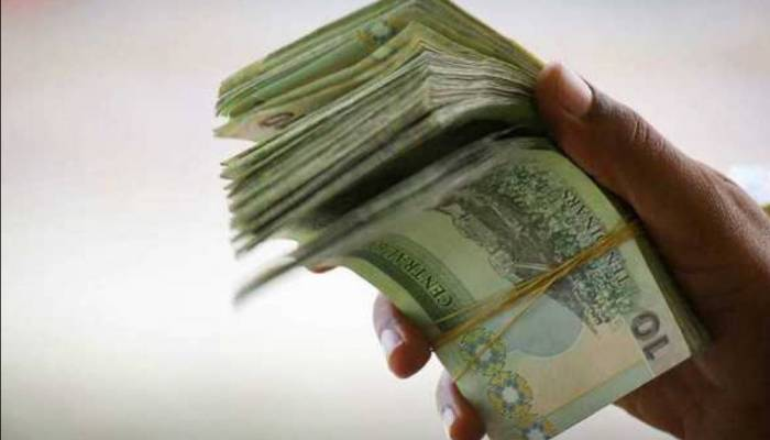 Обнаружено еще одно преступление России: Кремль печатает фальшивые деньги для ливийских боевиков