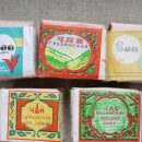 Историк развенчал очередной миф СССР: знаменитый чай грузинский № 36 с ГОСТом на пачке оказался обычной сено-соломой