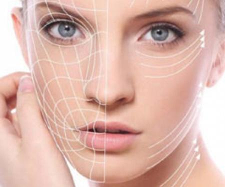 Биоармирование лица – омоложение без пластического хирурга