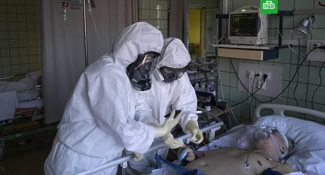 «Вирус умирает за 4 часа»: В Британии ученые нашли эффективный способ борьбы с коронавирусом