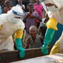 «Ожидать очередную пандемию?»: В Африке началась вспышка смертельного заболевания