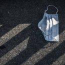 «Был без маски»: Глава правительства Румынии заплатил штраф