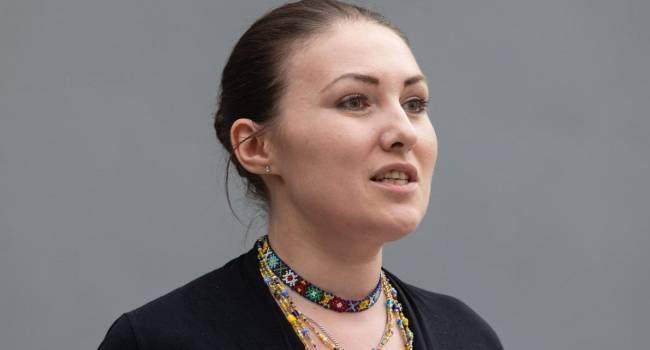 Федина: Частично Кабмин Шмыгаля может превратиться в «правительство крепких хозяйственников» времен президентства Януковича