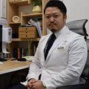 Этого не избежать: врач из Японии предупредил о второй масштабной волне COVID-19