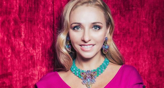«Коронавирус меняет людей»: пользователи не узнали жену Пескова на новой фотографии