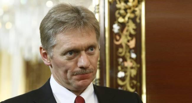 Россия будет рассматривать Польшу, как угрозу