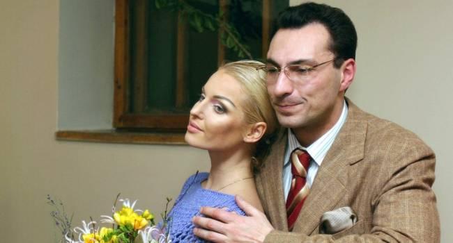 «Все, что накопила за свою жизнь»: Волочкова обвинила бывшего любовника в воровстве