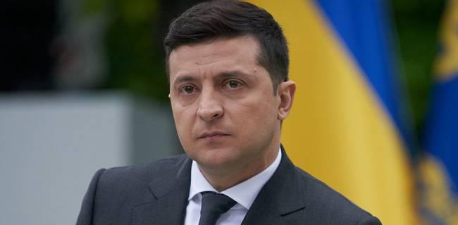 Пересмотр долгов в мире: Зеленский выступил с резонансным заявлением