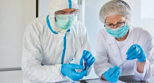 «Значительное увеличение количества тестирований здесь ни при чем»: Минрздрав озвучил основные причины роста заболеваемости коронавирусом