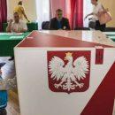 Обозреватель: если в Польше победит Дуда, очередная попытка «цветной революции» провалится сразу и бесповоротно