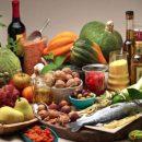 «Все продукты прекрасно усваиваются организмом в любом сочетании»: Диетолог разгромила распространенный миф