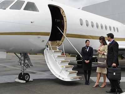 Аренда самолета по приемлемой цене