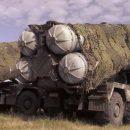 «Слив Украины России?»: ГБР нанесло сокрушительный удар по системам ПВО – ВС ВСУ