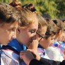 Инициатива Зеленского поддержана: Рада отменила ВНО для выпускников из «ЛДНР»