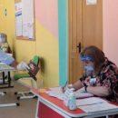 Европа осуждает проведенное голосование в Крыму за поправки в Конституцию России
